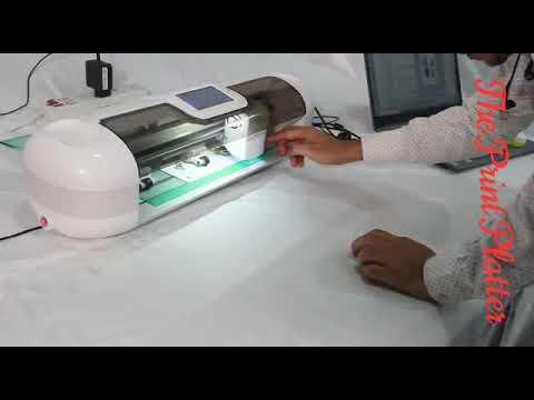 Craft Mini Cutter