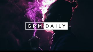 KENKA - Risky Ride [Music Video] | GRM Daily