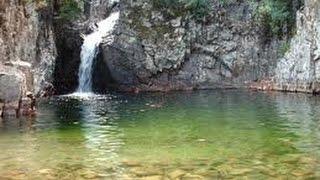 Samothraki Greece - Magical Iland