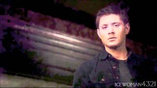 Jensen Ackles    When i Grow up