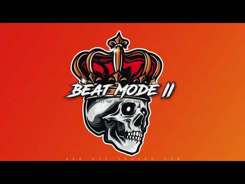 Beat Mode 2 Hard Rap Beats Best Trap Instrumentals Mix 1 Hour