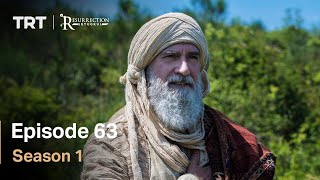 dirilis ertugrul resurrection season 4 episode 1 with