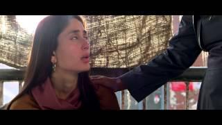 Aaoge Jab Tum - Song   Jab We Met (2007) - YouTube
