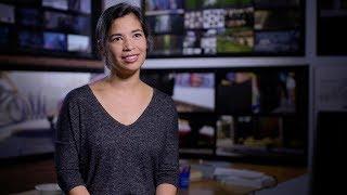 Meet the Filmmakers Behind Kitbull | Pixar SparkShorts