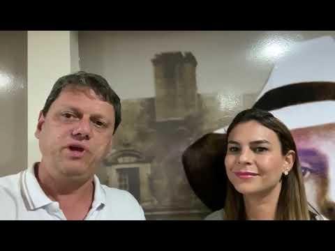 Ministro confirma construção de passarelas em Rondônia - Gente de Opinião