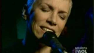 Annie Lennox - Thousand Beautiful Things
