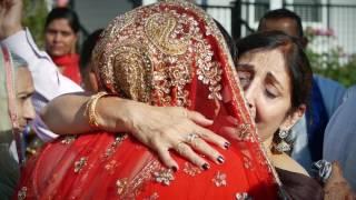 East Indian Wedding Video, By Metrotown Weddings, Vancouver's Best