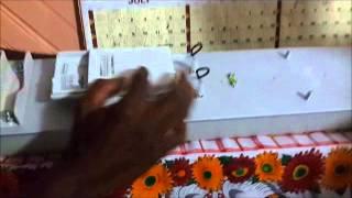 VIDEO DE RED WIMAX, TUTORIAL DE ALUMNOS DE LA UPNFM