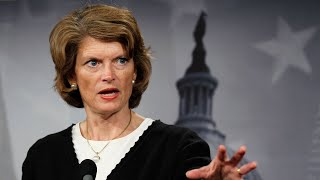 Senator: White House sought payback for vote