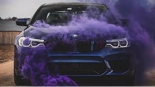 BASS BOOSTED 🔈 SONGS FOR CAR 2020🔈 CAR BASS MUSIC 2020 🔥 BEST EDM, BOUNCE, ELECTRO HOUSE 2020