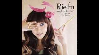 Rie Fu Life is Like a Boat Music
