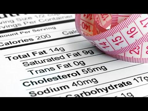 Aspartama împiedică pierderea în greutate