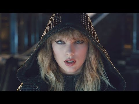 Taylor Swift's Reputation Album LEAKS Early & Fans Are Furious