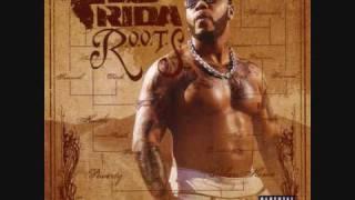 Finally here Flo rida