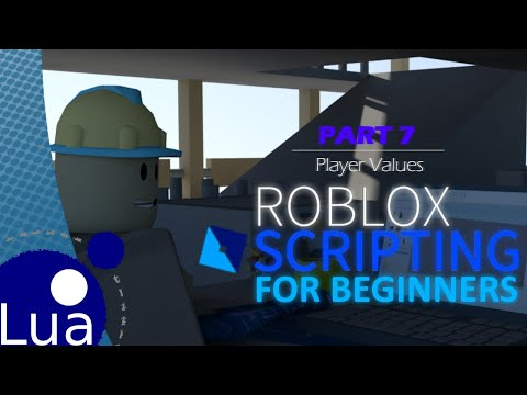 How To Script A Sprint Hotkey - ROBLOX Studio (Binding Functions To