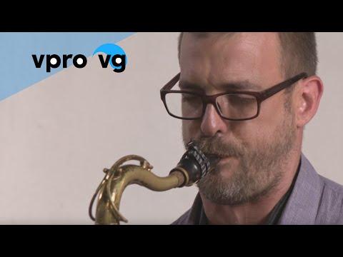 Wood: Sébastien Boisseau/ Matthieu Donarier - Improvisation Libre