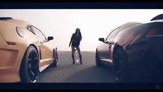 Didin Klash (Canon 16) - Aicha La Vie (Exclusive Music Vidéo) #Chabaka.net