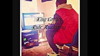 King Ca$tles