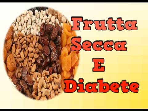 Test di laboratorio del diabete