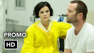 Blindspot Saison 1 Episode 4 Promo