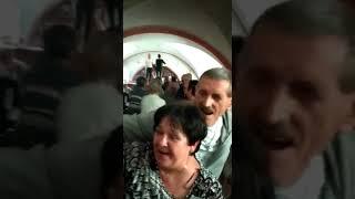 Video Svařák - Formanka Stráž n  N