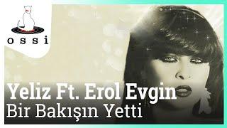 Yeliz & Erol Evgin / Bir Bakışın Yetti