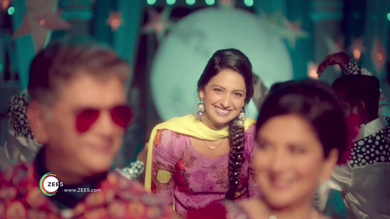 Agga Bai Sasubai Title Song Lyrics - अग्गंबाई सासूबाई - Zee Marathi - Madhura Datar