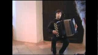 "Hans Brehme""Paganiniana"" Vladimir Shobanov"