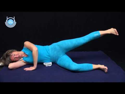 Katadolon mit starken Schmerzen im Rücken