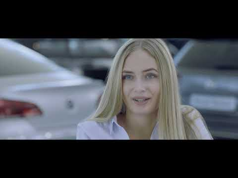 Porsche Inter Auto GmbH & Co KG - Video 3