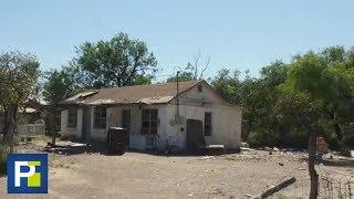 Esta ciudad de Texas es las más pobre de EEUU y la mayoría de sus residentes son hispanos