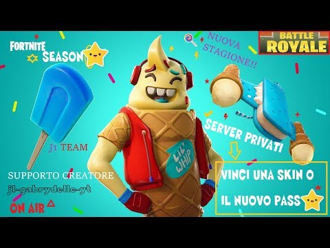Fortnite Save The World Ps Store