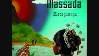 Massada-YouTube