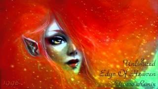 2 Unlimited - Edge Of Heaven (Fiocco Remix) ·1998·