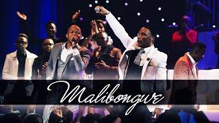 Spirit Of Praise 6 feat. Neyi & Omega - Malibongwe