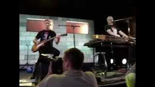 Mechanical Man - 1st 30 Minutes of Devo