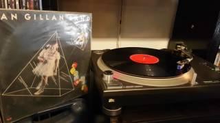 Ian Gillan Band - Child In Time- 1976