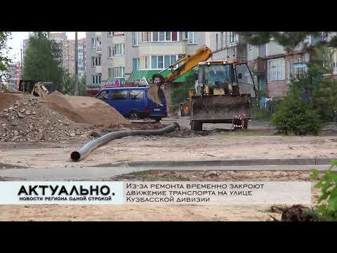Актуально Псков / 30.07.2021