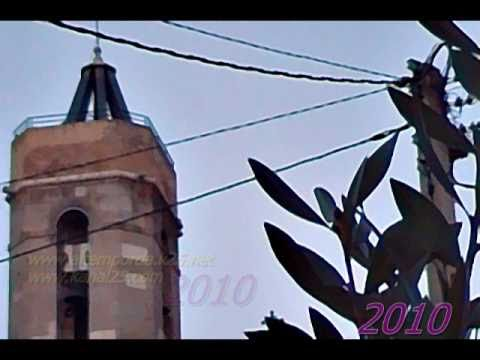 Riumors - (Alt Empordà) 1ª Part.