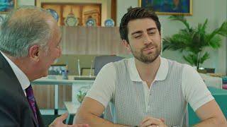 Bu İş Olur! Afili Aşk 9. Bölüm -Ekranda