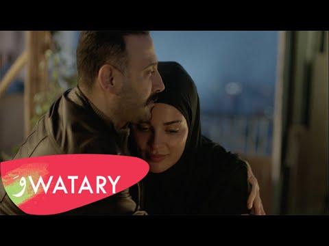 ehabA's Video 168125098254 7NyN4PiQZIs