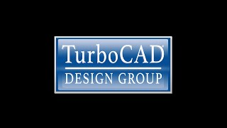 TurboCAD Pro video