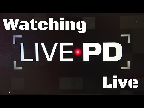 Live Pd Youtube 2019