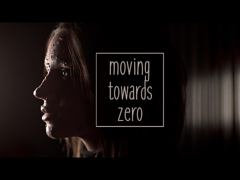 Moving Towards Zero