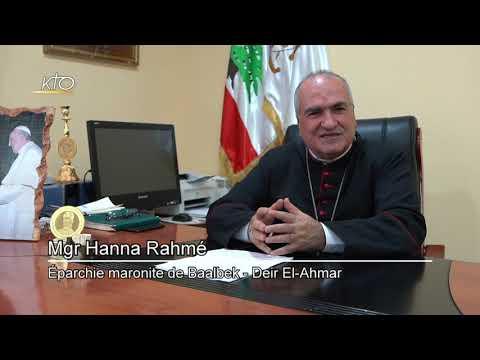 Le défi des écoles chrétiennes au Liban