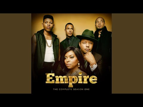 Download Nothing To Lose (feat. Terrence Howard And Jussie Smollett) HD Mp4 3GP Video and MP3