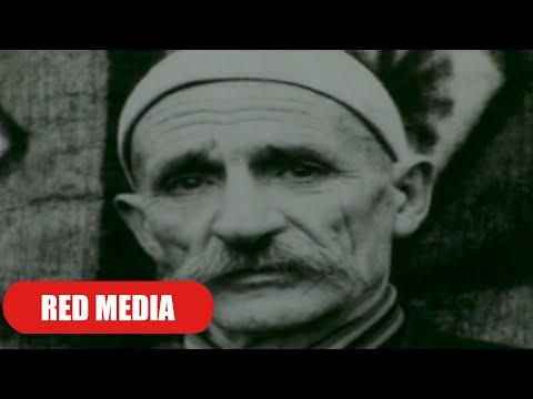 Ilir Shaqiri - Flake e rrufe