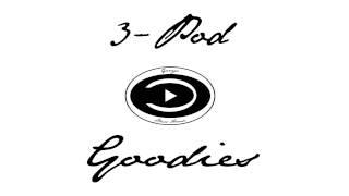 Ed Sheeran - Photograph (JuleZ Remix) FREE DOWNLOAD // 3-Pod Goodies #014