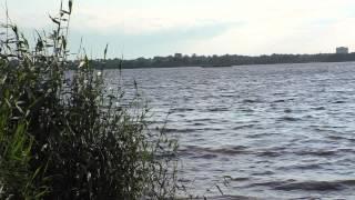 зимняя рыбалка в нефтеюганске видео