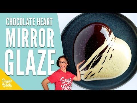 how-you-can-make-a-chocolate-heart-mirror-glaze-cake